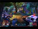 1. Dark Romance: Ashville jeu capture d'écran