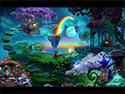 1. Dark Romance: Les Jardins Éthéreens Édition Collector jeu capture d'écran