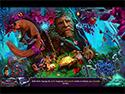 2. Dark Romance: Les Jardins Éthéreens Édition Collector jeu capture d'écran