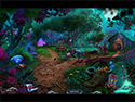 1. Dark Romance: Les Jardins Éthéreens jeu capture d'écran