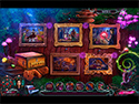 2. Dark Romance: Les Jardins Éthéreens jeu capture d'écran