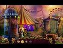 1. Dark Romance: Le Cœur de la Bête Edition Collector jeu capture d'écran