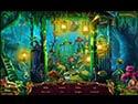 2. Dark Romance: Le Cœur de la Bête Edition Collector jeu capture d'écran