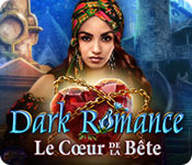 Dark Romance: Le Cœur de la Bête – Solution