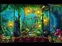 2. Dark Romance: Le Cœur de la Bête jeu capture d'écran