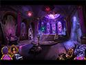 1. Dark Romance: Le Bossu de Notre-Dame Édition Collector jeu capture d'écran