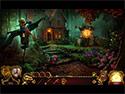 1. Dark Romance: Le Monstre Caché jeu capture d'écran