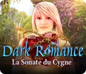 Dark Romance: La Sonate du Cygne – Solution
