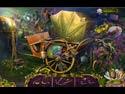1. Dark Romance: La Sonate du Cygne jeu capture d'écran