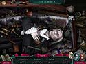 1. Dark Romance: Le Fils de Dracula jeu capture d'écran