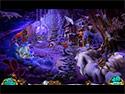 1. Dark Romance: Lys d'Hiver Édition Collector jeu capture d'écran