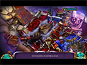 2. Dark Romance: Lys d'Hiver Édition Collector jeu capture d'écran