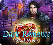 Dark Romance: Lys d'Hiver