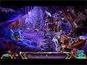 1. Dark Romance: Lys d'Hiver jeu capture d'écran