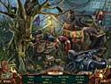 1. Dark Strokes: La Vengeance d'un Père Edition Colle jeu capture d'écran