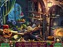 1. Dark Strokes: La Légende du Royaume des Neiges Edi jeu capture d'écran