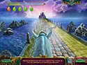 2. Dark Strokes: La Légende du Royaume des Neiges jeu capture d'écran