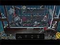 2. Dark Tales: Esprits des Morts d'Edgar Allan Poe jeu capture d'écran
