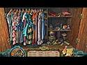 2. Dark Tales: Le Mystère de Marie Roget Edgar Allan  jeu capture d'écran