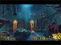 2. Dark Tales: Le Puits et le Pendule Edgar Allan Poe Édition Collector jeu capture d'écran