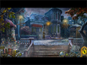 1. Dark Tales: Les Cloches d'Edgar Allan Poe Édition Collector jeu capture d'écran