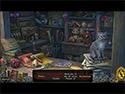 2. Dark Tales: Les Cloches d'Edgar Allan Poe Édition Collector jeu capture d'écran