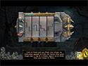 2. Dark Tales: Lénore Edgar Allan Poe jeu capture d'écran