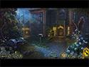 1. Dark Tales: Ligeia d'Edgar Allan Poe jeu capture d'écran