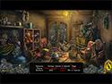 2. Dark Tales: Ligeia d'Edgar Allan Poe jeu capture d'écran