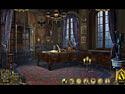 1. Dark Tales: Metzengerstein Edgar Allan Poe Édition jeu capture d'écran