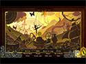 2. Dark Tales: Morella Edgar Allan Poe jeu capture d'écran