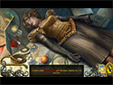 1. Dark Tales: Le Puits et le Pendule Edgar Allan Poe jeu capture d'écran