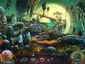 1. Darkarta: La Quête d'un Coeur Brisé Édition Collector jeu capture d'écran
