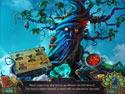 2. Darkarta: La Quête d'un Coeur Brisé Édition Collector jeu capture d'écran