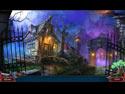 1. Darkheart: Le Vol des Harpies jeu capture d'écran