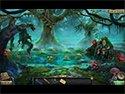 1. Darkness and Flame: Souvenirs Perdus Édition Colle jeu capture d'écran