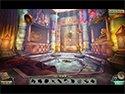 2. Darkness and Flame: Souvenirs Perdus Édition Colle jeu capture d'écran
