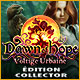 Dawn of Hope: Voltige Urbaine Édition Collector