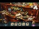1. Dead Reckoning: L'Anse de Broadbeach jeu capture d'écran