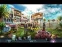 2. Dead Reckoning: L'Anse de Broadbeach jeu capture d'écran