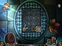 2. Dead Reckoning: L'Ile de la Mort Edition Collector jeu capture d'écran
