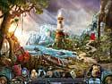 1. Dead Reckoning: L'Ile de la Mort jeu capture d'écran