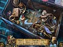 2. Dead Reckoning: L'Ile de la Mort jeu capture d'écran