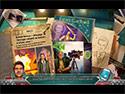 1. Dead Reckoning: Passe-passe Meurtrier jeu capture d'écran