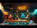 2. Dead Reckoning: Passe-passe Meurtrier jeu capture d'écran