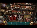 2. Dead Reckoning: Snowbird's Creek jeu capture d'écran