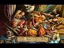 2. Dead Reckoning: Le Cirque du Croissant Edition Col jeu capture d'écran