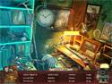 1. Deadly Puzzles: Toymaker jeu capture d'écran