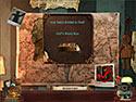 2. Deadly Puzzles: Toymaker jeu capture d'écran