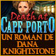Death at Cape Porto: Un Roman de Dana Knightstone